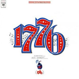 Movies You Should Watch If You Like 1776 (1972)